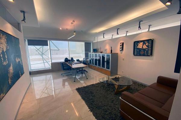 Foto de oficina en venta en centro empresarial , zona hotelera, benito juárez, quintana roo, 0 No. 03