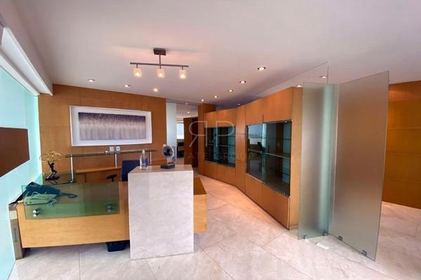 Foto de oficina en venta en centro empresarial , zona hotelera, benito juárez, quintana roo, 0 No. 05