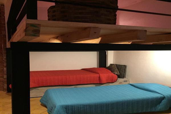 Foto de casa en venta en centro , guanajuato centro, guanajuato, guanajuato, 20072303 No. 02