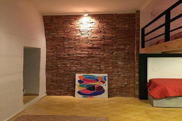 Foto de casa en venta en centro , guanajuato centro, guanajuato, guanajuato, 20072303 No. 05