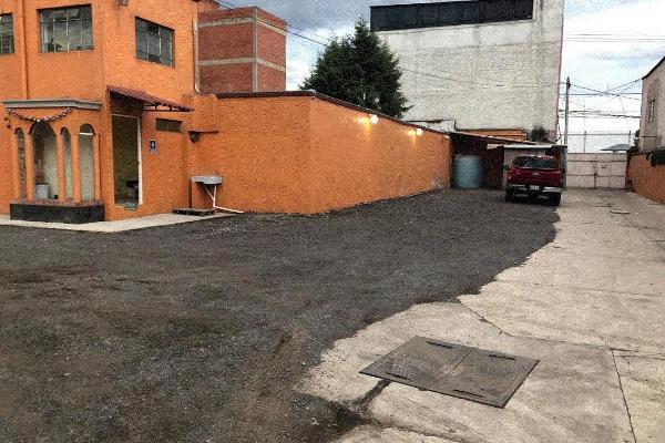 Foto de terreno habitacional en venta en  , centro industrial tlalnepantla, tlalnepantla de baz, méxico, 0 No. 02