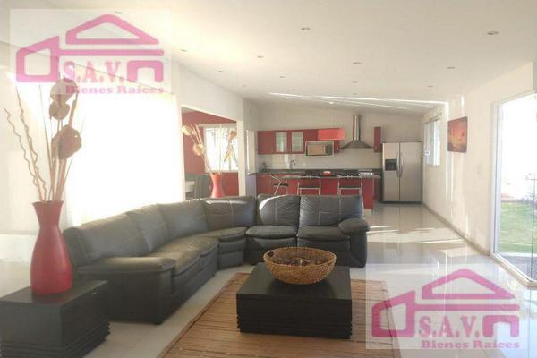 Foto de casa en renta en  , centro jiutepec, jiutepec, morelos, 10110568 No. 07