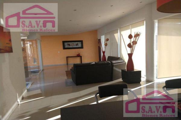 Foto de casa en renta en  , centro jiutepec, jiutepec, morelos, 10110568 No. 11