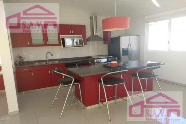 Foto de casa en renta en  , centro jiutepec, jiutepec, morelos, 10110568 No. 13