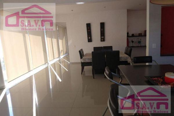 Foto de casa en renta en  , centro jiutepec, jiutepec, morelos, 10110568 No. 15
