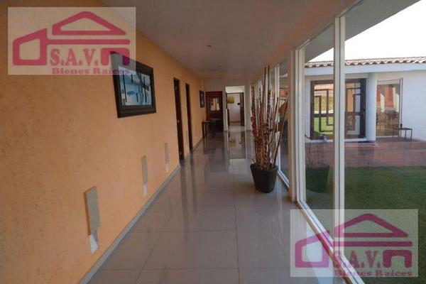 Foto de casa en renta en  , centro jiutepec, jiutepec, morelos, 10110568 No. 17