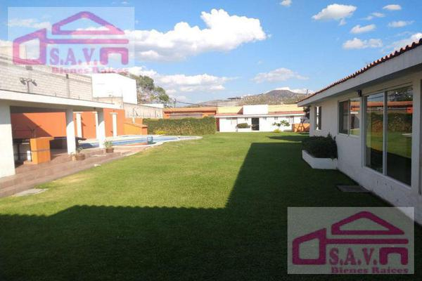 Foto de casa en renta en  , centro jiutepec, jiutepec, morelos, 10110568 No. 32