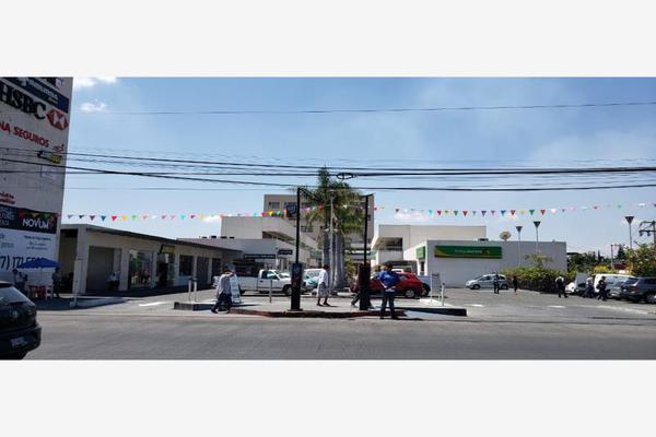 Foto de local en venta en  , centro jiutepec, jiutepec, morelos, 12487652 No. 02