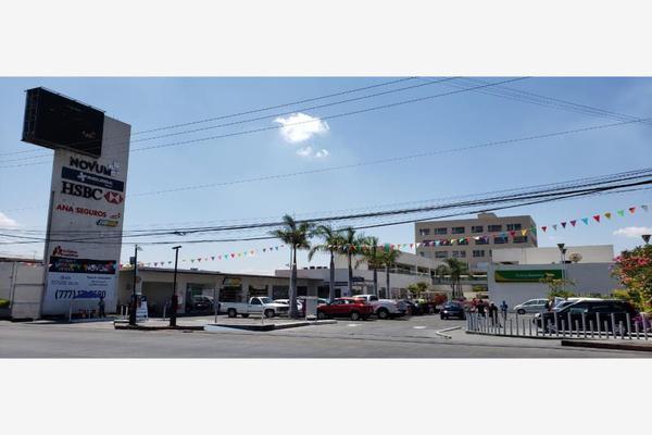 Foto de local en venta en  , centro jiutepec, jiutepec, morelos, 12487652 No. 04