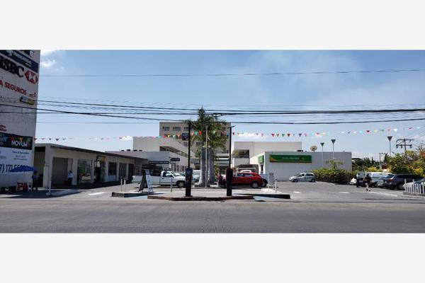 Foto de local en venta en  , centro jiutepec, jiutepec, morelos, 12487652 No. 05