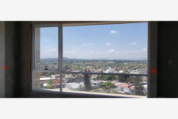 Foto de local en venta en  , centro jiutepec, jiutepec, morelos, 12487652 No. 09