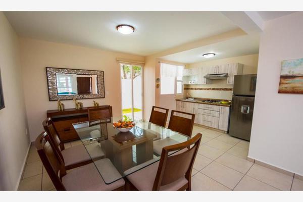 Foto de casa en venta en  , centro jiutepec, jiutepec, morelos, 13314660 No. 04