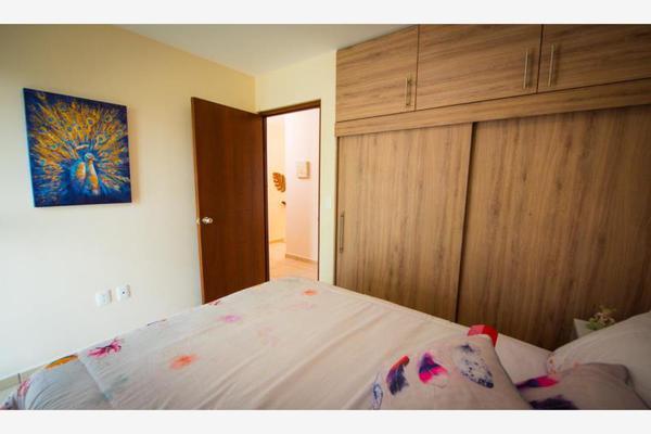 Foto de casa en venta en  , centro jiutepec, jiutepec, morelos, 13314660 No. 10