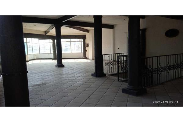 Foto de terreno comercial en renta en  , centro jiutepec, jiutepec, morelos, 20065987 No. 02
