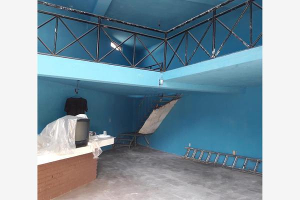 Foto de local en venta en  , centro jiutepec, jiutepec, morelos, 0 No. 11