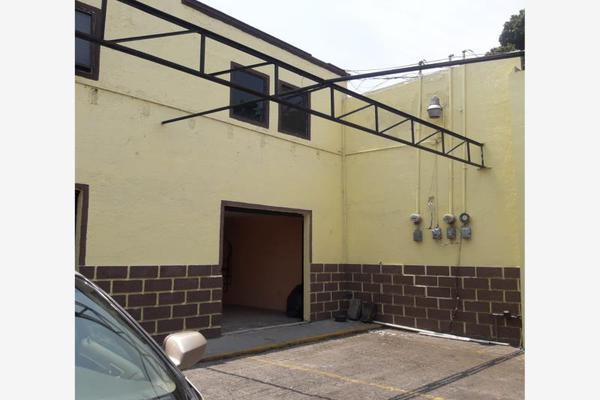 Foto de local en venta en  , centro jiutepec, jiutepec, morelos, 0 No. 13