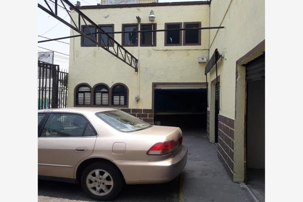 Foto de local en venta en  , centro jiutepec, jiutepec, morelos, 0 No. 15