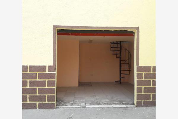 Foto de local en venta en  , centro jiutepec, jiutepec, morelos, 0 No. 04