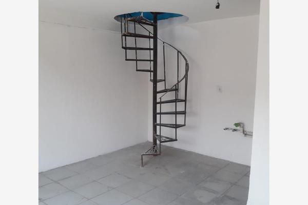 Foto de local en venta en  , centro jiutepec, jiutepec, morelos, 0 No. 05
