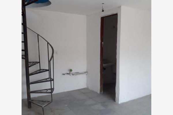 Foto de local en venta en  , centro jiutepec, jiutepec, morelos, 0 No. 06