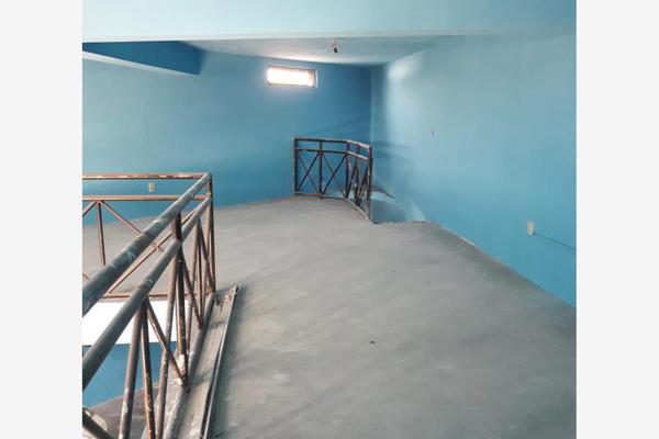 Foto de local en venta en  , centro jiutepec, jiutepec, morelos, 0 No. 16