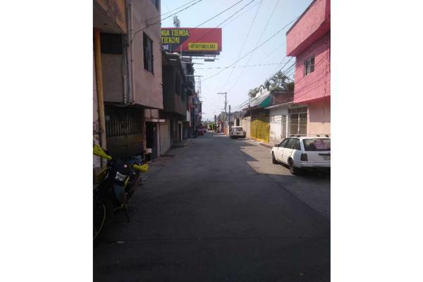 Foto de local en venta en  , centro jiutepec, jiutepec, morelos, 0 No. 02