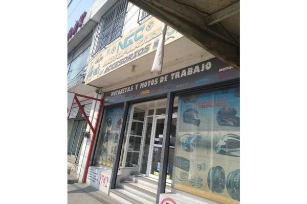 Foto de local en venta en  , centro jiutepec, jiutepec, morelos, 0 No. 10
