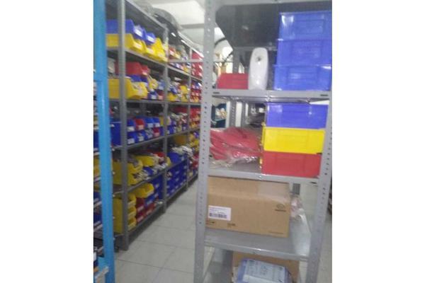 Foto de local en venta en  , centro jiutepec, jiutepec, morelos, 0 No. 12