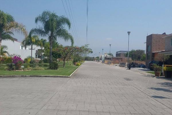 Foto de terreno habitacional en venta en  , centro jiutepec, jiutepec, morelos, 3097680 No. 03