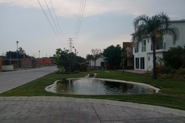Foto de terreno habitacional en venta en  , centro jiutepec, jiutepec, morelos, 3097680 No. 06