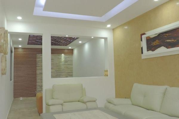 Foto de casa en venta en  , centro jiutepec, jiutepec, morelos, 3098464 No. 02