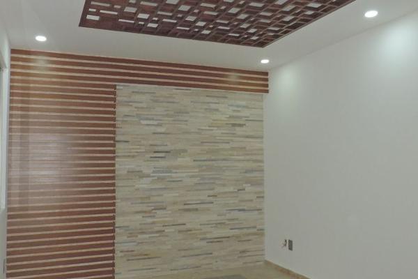 Foto de casa en venta en  , centro jiutepec, jiutepec, morelos, 3098464 No. 04