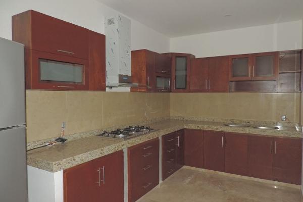 Foto de casa en venta en  , centro jiutepec, jiutepec, morelos, 3098464 No. 05