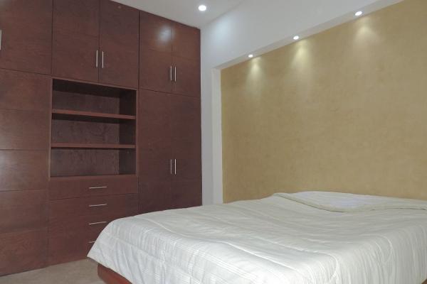 Foto de casa en venta en  , centro jiutepec, jiutepec, morelos, 3098464 No. 08