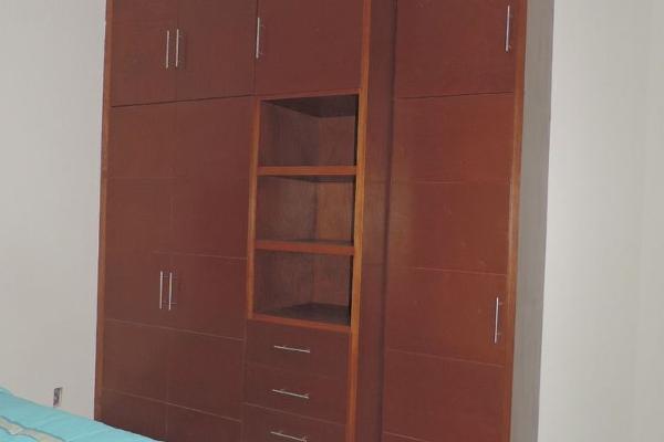 Foto de casa en venta en  , centro jiutepec, jiutepec, morelos, 3098464 No. 10