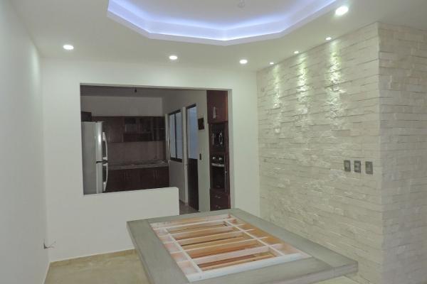Foto de casa en venta en  , centro jiutepec, jiutepec, morelos, 3098464 No. 11