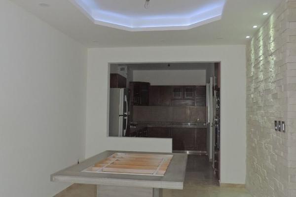 Foto de casa en venta en  , centro jiutepec, jiutepec, morelos, 3098464 No. 12