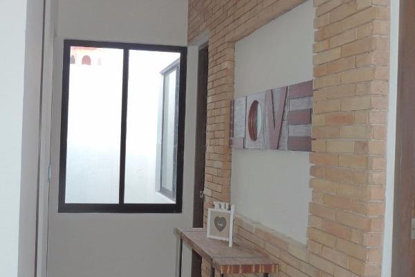 Foto de casa en venta en  , centro jiutepec, jiutepec, morelos, 3100995 No. 06
