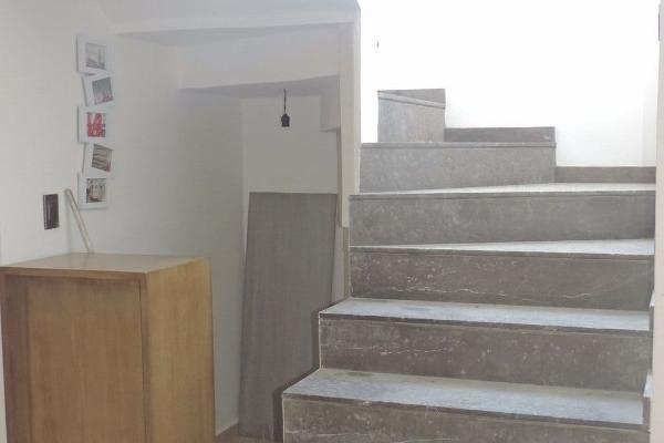 Foto de casa en venta en  , centro jiutepec, jiutepec, morelos, 3100995 No. 07