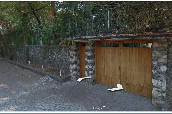 Foto de casa en venta en  , centro jiutepec, jiutepec, morelos, 5663611 No. 01
