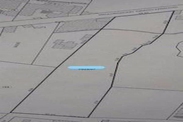 Foto de terreno habitacional en venta en  , centro jiutepec, jiutepec, morelos, 7962226 No. 01