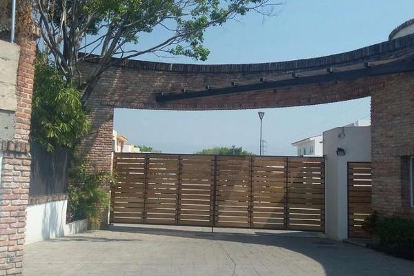 Foto de terreno habitacional en venta en  , centro jiutepec, jiutepec, morelos, 8003762 No. 01