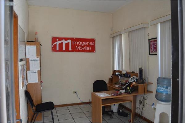 Foto de oficina en venta en francisco i. madero *, centro, la paz, baja california sur, 2666752 No. 03