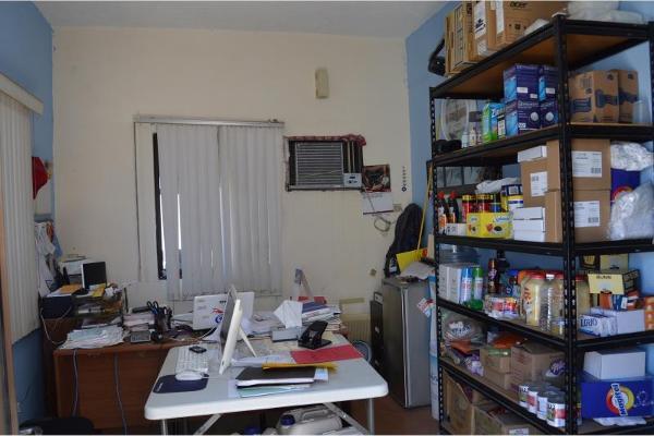 Foto de oficina en venta en francisco i. madero *, centro, la paz, baja california sur, 2666752 No. 05