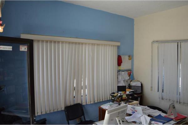Foto de oficina en venta en francisco i. madero *, centro, la paz, baja california sur, 2666752 No. 08