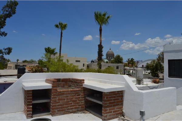 Foto de oficina en venta en francisco i. madero *, centro, la paz, baja california sur, 2666752 No. 10