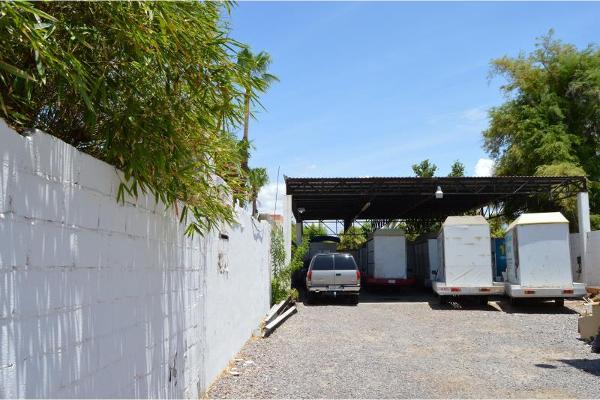 Foto de oficina en venta en francisco i. madero *, centro, la paz, baja california sur, 2666752 No. 12