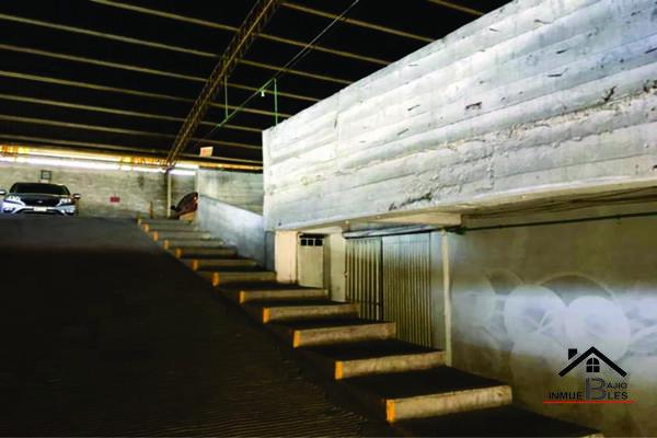 Foto de terreno comercial en venta en  , centro, león, guanajuato, 10062281 No. 02