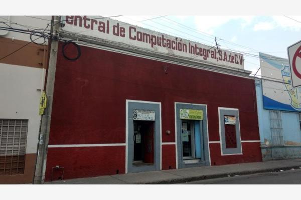 Foto de casa en venta en . ., centro, león, guanajuato, 3434084 No. 01