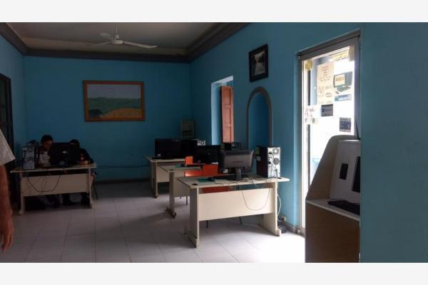 Foto de casa en venta en . ., centro, león, guanajuato, 3434084 No. 02